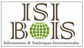 isibois-logo