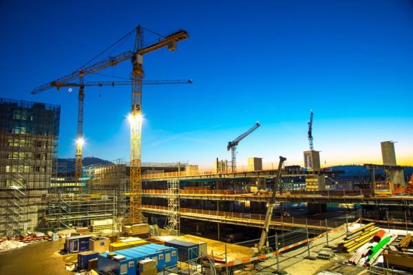 Chiffres Banque de France : Conjoncture Industrie, Services et Bâtiment