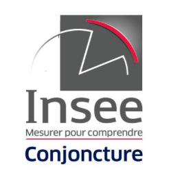 insee-conjoncture