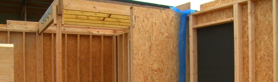 enquête construction bois