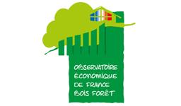 Logo Observatoire économique