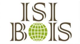 logo-isibois